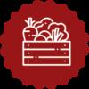 culinaria materia primas gallegas 1