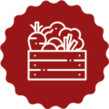 culinaria materia primas gallegas