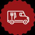culinaria transporte 1