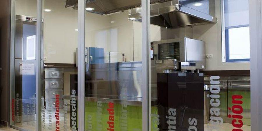 culinaria_cocina_profesional_instalaciones6