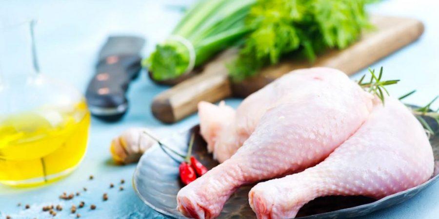 culinaria_cocina_a_medida155702